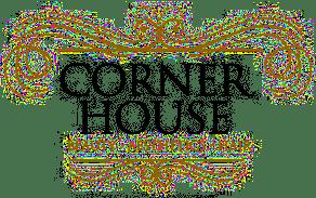 Corner House Beauty and Hair
