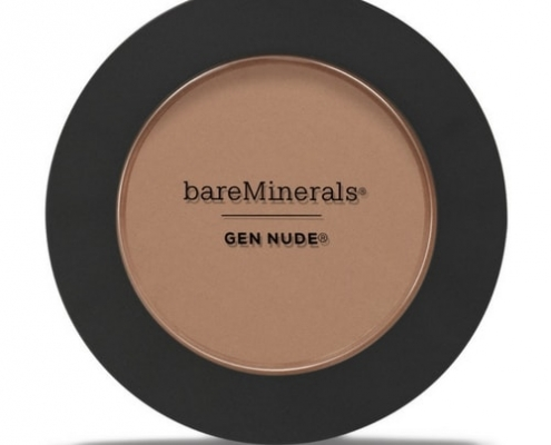 Bare Minerals Gen Nude
