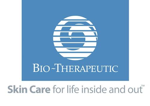 Bio Therapeutic Brigg