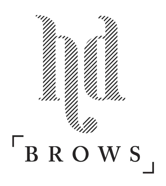 HD Brows Brigg